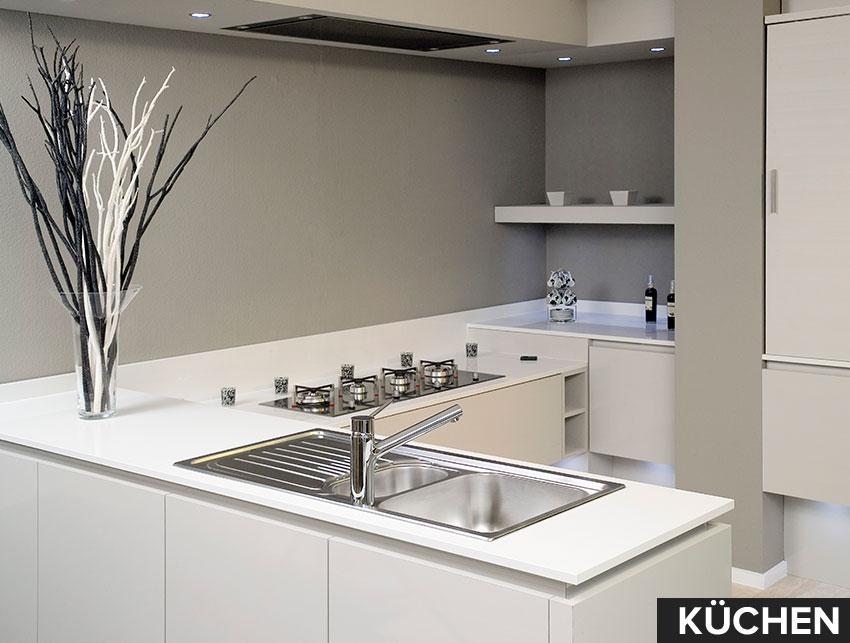 nhg natursteine natursteinwerk aus essen natursteine f r das besondere. Black Bedroom Furniture Sets. Home Design Ideas