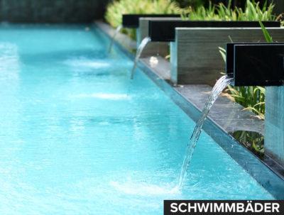 schwimmbaeder-nhg