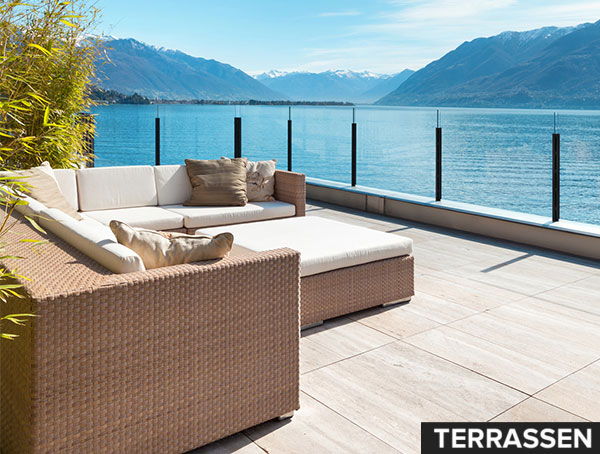 terrassen terrassenbel ge natursteine aus essen. Black Bedroom Furniture Sets. Home Design Ideas